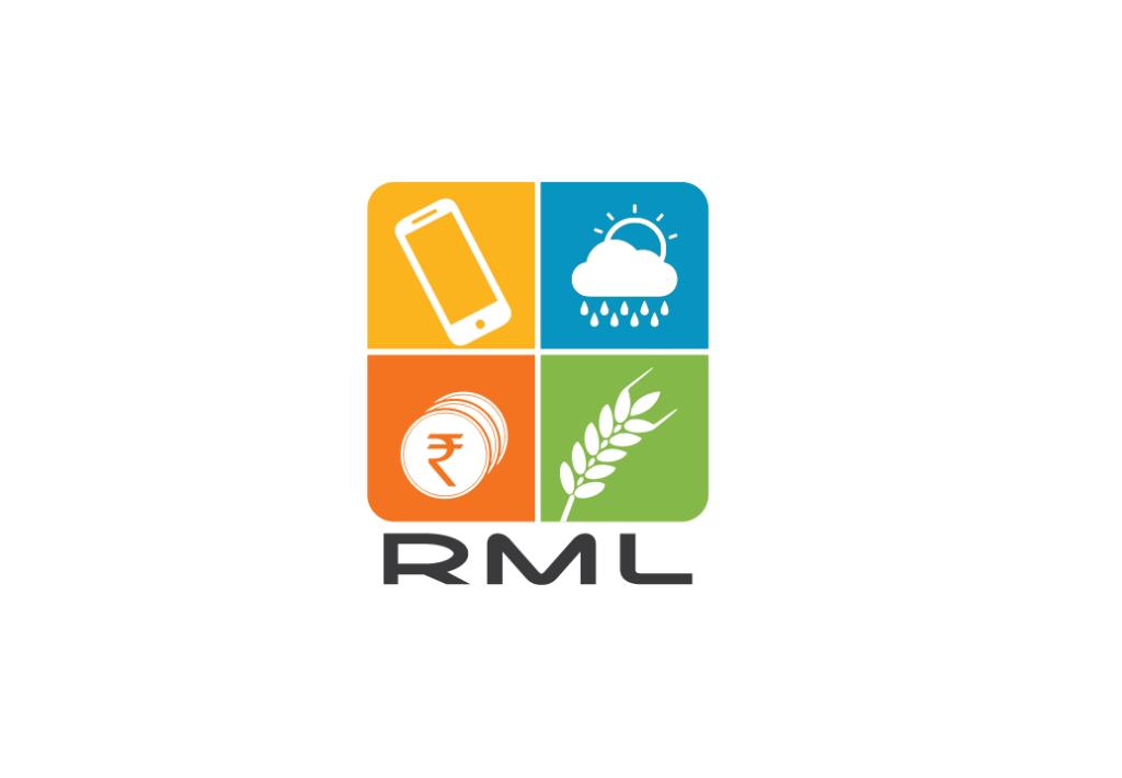 logo-1-1024x710