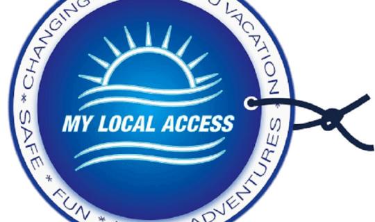 mylocalaccess_logo