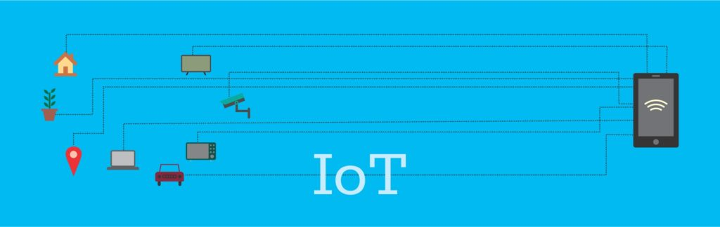 blog-images-iot-1024x324