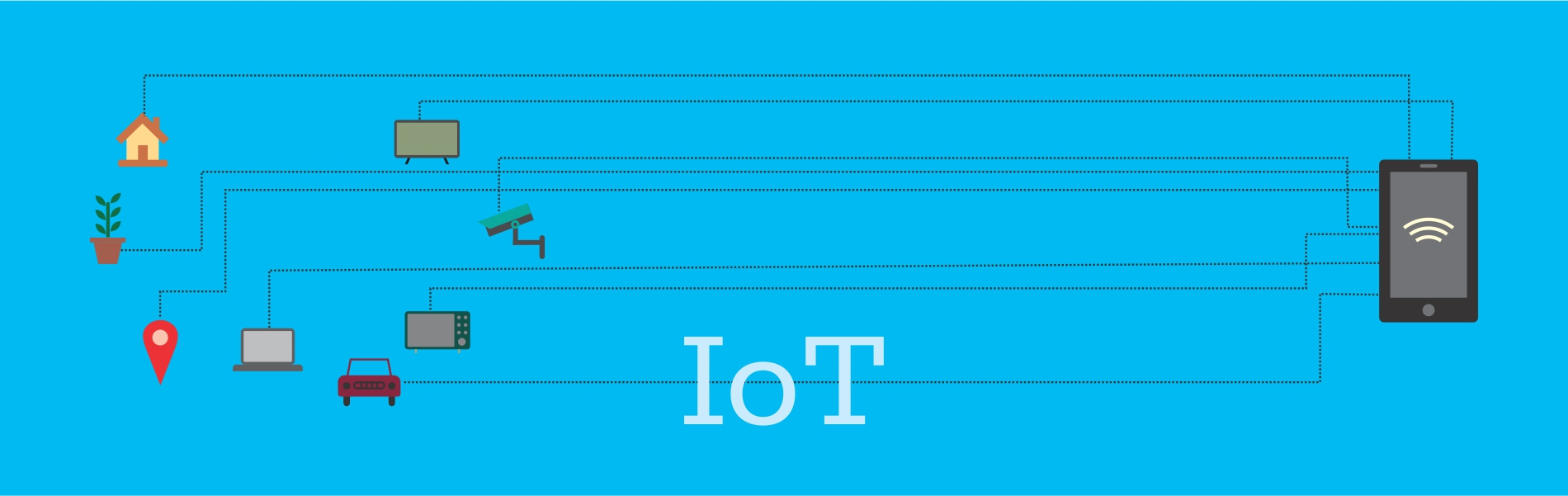 blog-images-iot