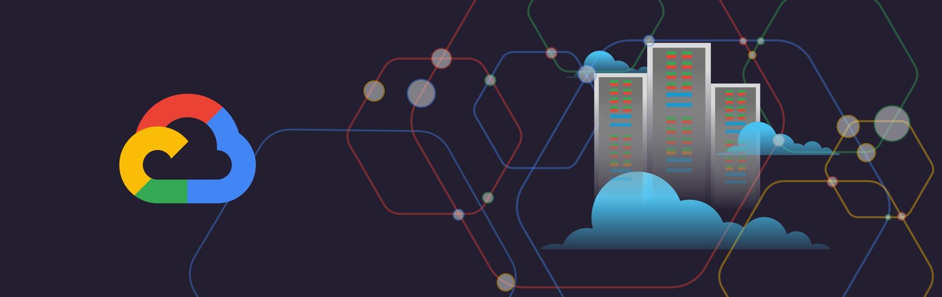 Blog-Header-Virtual-Data-Centre-in-Google-Cloud-Platform-1900x600