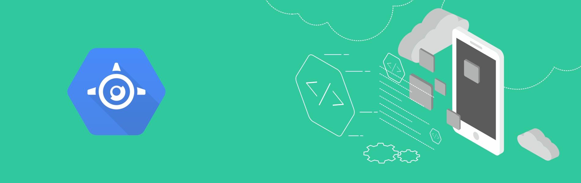 Blog-Header-Building-an-Application-with-Google-Cloud-App-Engine-1900x600