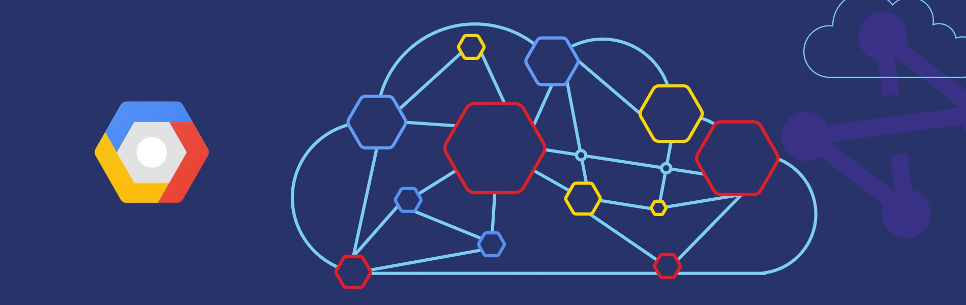 Blog-Header-Concepts-of-Networking-in-Google-Cloud-Platform-1900x600