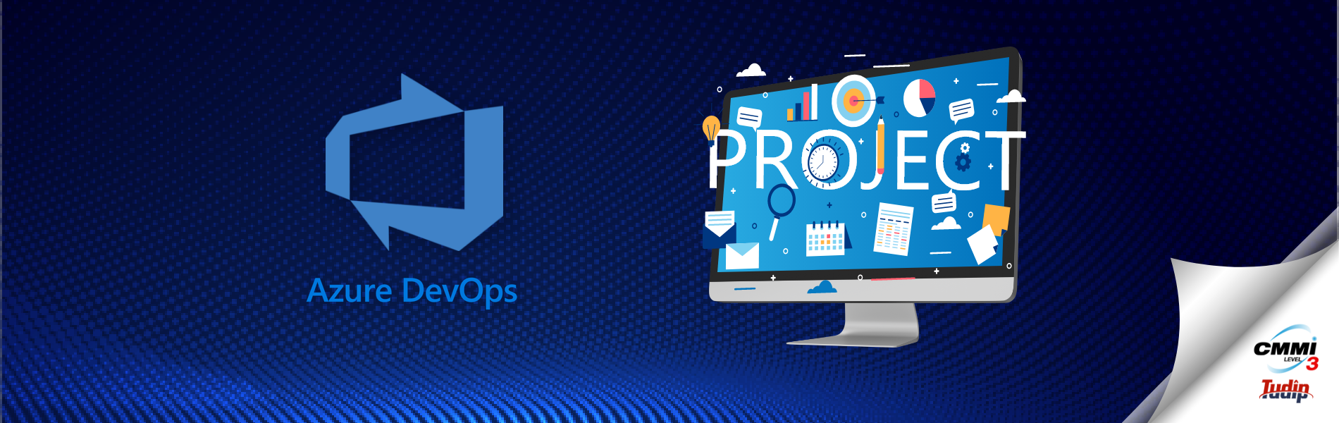 Getting_started_with_Azure_DevOps_website