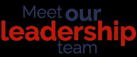 Tudip-Leadership