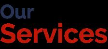Tudip_Services