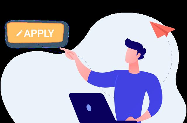 career_apply_online