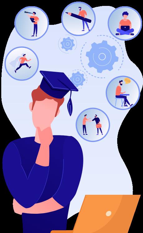 career_hiring_process