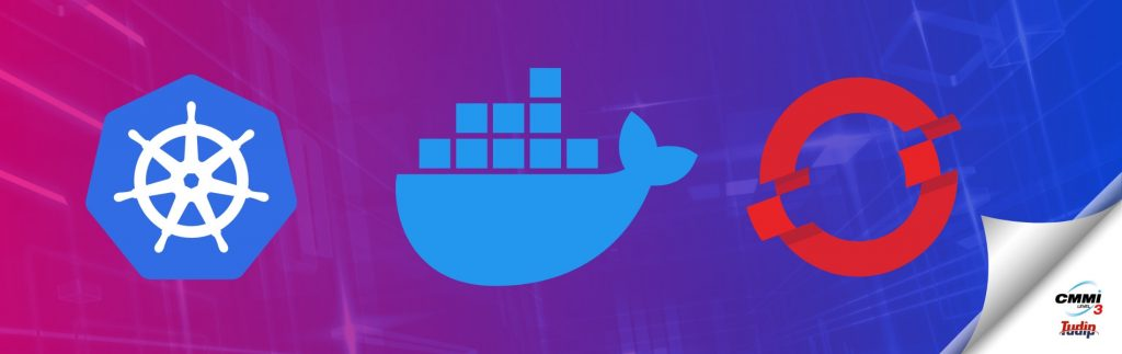 Production-Grade-Container-Orchestration-with-Kubernetes-1024x323